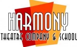 HarmonyTheatre