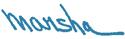 marsha_signature_teal_125px
