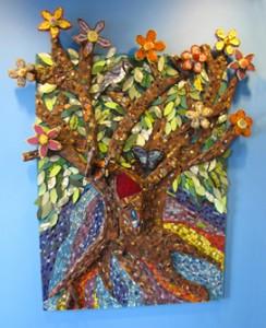 website_mosaic_tree