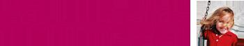 Breanna's Gift Logo